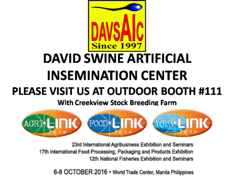davsaic-agrilink-2016-invitation